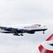 British Airways fined £183m over computer theft of passenger data