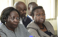 MPs defer approval of sh1.8trillion health budget