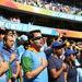 India sets anthem-singing record amid nationalist tide
