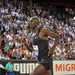 Athletics: More Diamond League events postponed