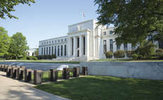 M&G: Yield curve inversion may signal need to cut US rates again in near term