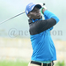 Otile, Basalaine shine in US match-play tournament