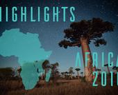 africa-highlights-map