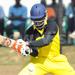 Uganda stunned at ICC World T20 Africa Qualifier
