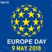 Celebrating Uganda-EU ties