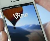 vine20app20iphone20hand20shot500