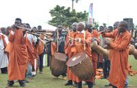 Empango celebrations in pictures