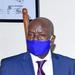 China to construct Buhinga and Akii-Bua stadiums