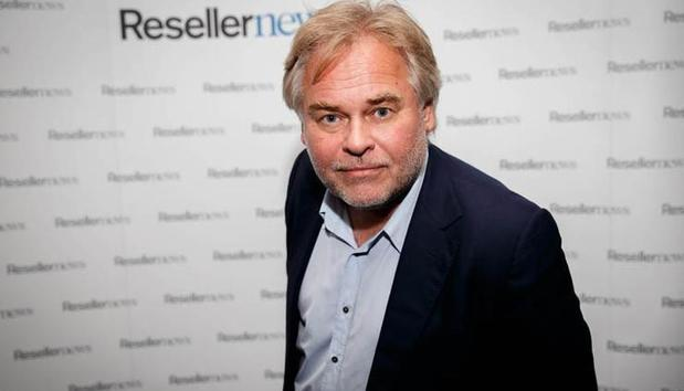 Kaspersky Lab invests millions, officially launches transparency initiative