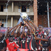 Pirates crowned rugby league champions