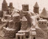 sandcastle100646909orig