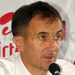 Micho calls up 8 uncapped players as Comoros preps begin