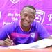 Masiko makes permanent move to Wakiso Giants