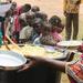 1.5 million children in C. Africa need emergency aid: UN