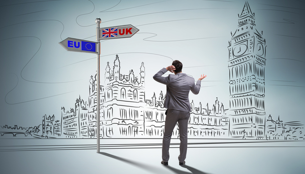 Zoho MD offers advice on dealing with the uncertainty of Brexit