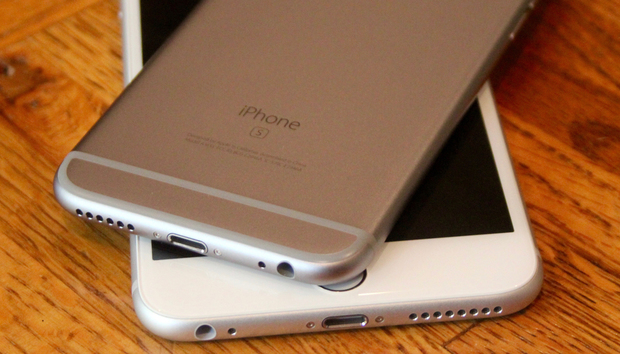 Apple is paying $25 to iPhone 6, 7, and SE owners—here's how to get it