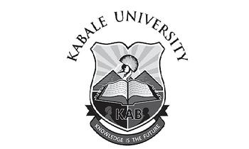 Kabale university 350x210