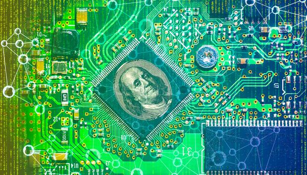 future-money