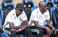 Proline stuns Vipers to qualify for Uganda Cup semis