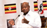 I am very happy to take part in dialogue - Museveni