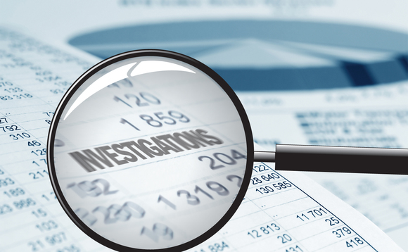 Have your say: Has the CMA investigation negatively impacted investment consultants' businesses?