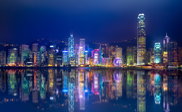 Under the plans, Hong Kong 'public funds' and UK retail funds to be distributed in each other's market