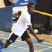 Commonwealth badminton: Uganda eliminated