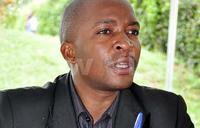 Rukungiri: Kyamadidi, 9 others arrested