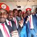 Bobi Wine consultations do not meet POMA guidelines - Police