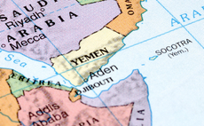 Egypt boost for Hermes