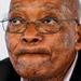 Zuma returns to court for pre-trial hearing in corruption case