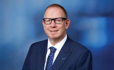 Paul Brady of Franklin Templeton