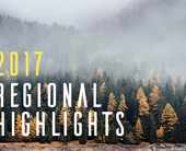 regional-highlights