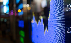 Kames Capital: Fixed income ETFs neither cheap nor true market trackers