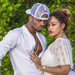 Zari deletes Diamond Platinumz from her life