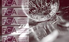 FCA proposes to increase FOS limit from £150,000 to £350,000