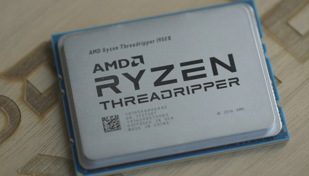 pre002threadripper100730920orig