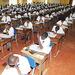 New O' level curriculum finalised