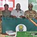 Musagala unhappy ahead of World Championships