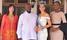 Museveni hosts Miss World in Rwakitura