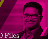 The CMO Files: Ashish Jha, SE2, LLC