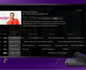 Roku rolls out a programming guide for its free streaming TV channels