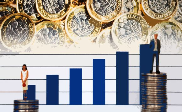 The number of asset and wealth management entities that reported in the previous year fell from 35 to 32