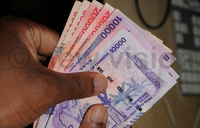 Shilling stabilizes after elevated dollar demand