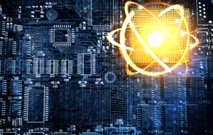 Will quantum technology transform the business world?