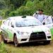 Mangat wins Masaka rally