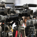 Gov't shouldn't restrict media freedoms - experts