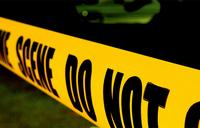 UPDF soldier shoots three people dead in Gulu bar