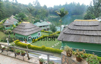 Kabale: The home of magnificent scenery