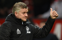 Liverpool's long title wait a warning for Man Utd